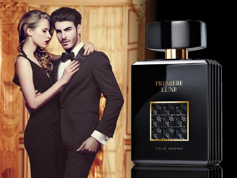 http://rep.avon.lt/PRSuite/static/bsp/images/C02_2015/Premiere%20Luxe/article%20pics/premiere_luxe_fragrance2.jpg